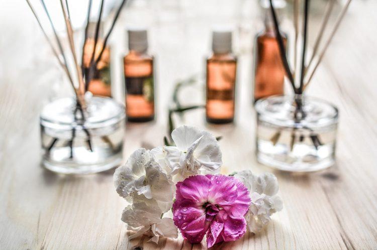 Perfumy – jak odróżnić podróbkę od oryginału